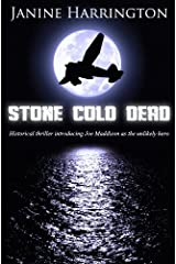 Stone Cold Dead Paperback