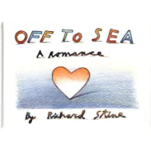 Off To Sea: A Romance (Journal)