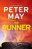 The Runner: China Thriller 5 (China Thrillers)