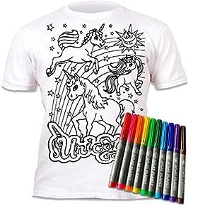 Splat Planet Camiseta infantil con