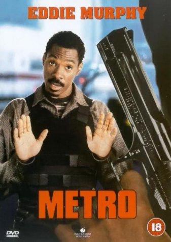 metro-dvd-1997