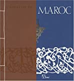 L'artisanat du Maroc