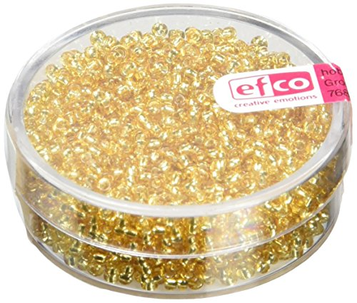 EFCO 1025495 2,2 millimetri 17 g perline