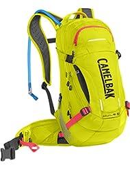 CamelBak M.u.l.e. Lr Hiking-Hydration-Packs