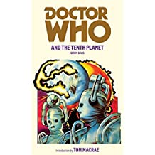 Doctor Who and the Tenth Planet