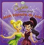 Telecharger Livres Clochette et l expedition feerique (PDF,EPUB,MOBI) gratuits en Francaise