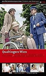 Qualtingers Wien hier kaufen