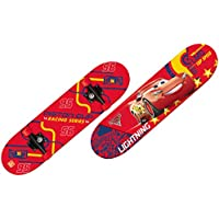 Mondo Disney Cars Skateboard