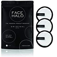 Face Halo - Pack of 3