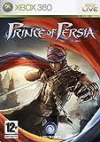 Prince of Persia [Edizione : Francia]
