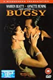 Bugsy [UK IMPORT]