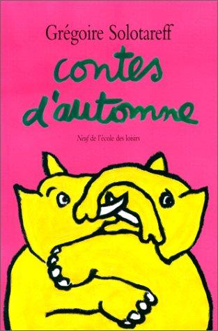 "<a href=""/node/9482"">Contes d'automne</a>"