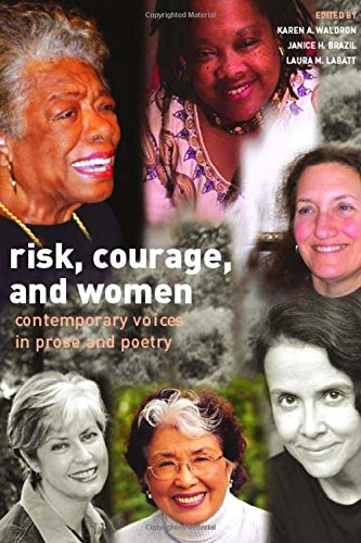 risk-courage-and-women-contemporary-voices-in-prose-and-poetry
