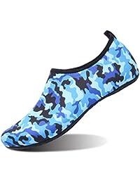 Auf Damen Suchergebnis Schuhe Suchergebnis FürSocks Auf FürSocks rxdCeBo