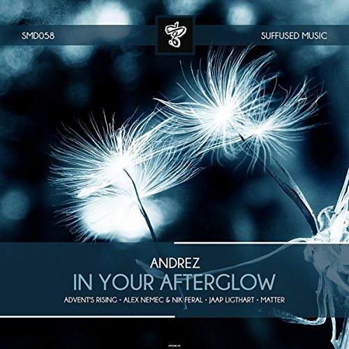 In Your Afterglow (Jaap Ligthart Remix)