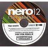 Nero 12 Essentials OEM