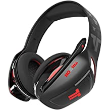 Auriculares Tritton ARK 100 7.1 (PC)