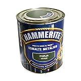 Hammerite - Forja Oro 750Ml