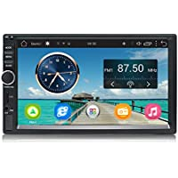 KKXXX S1 Plus Android Estéreo Auto 2 GB RAM 32 GB ROM GPS Navegación automática Radio