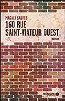 160 rue Saint-Viateur Ouest par Sauves