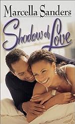 Shadow of Love (Arabesque)