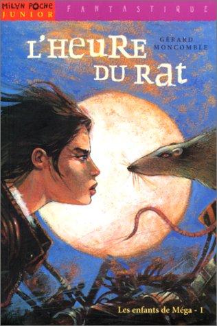 """<a href=""""/node/9204"""">L'heure du rat</a>"""