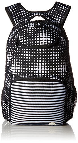 roxy-womens-shadow-swell-printed-backpack-anthracite-opticity-one-size