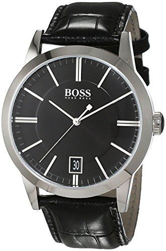 Hugo Boss - Success Orologio