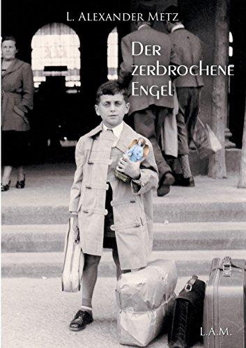 Download Der zerbrochene Engel