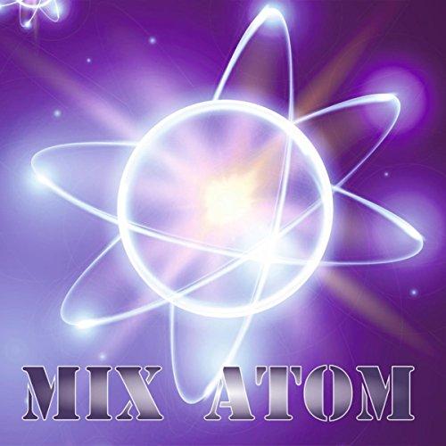 Techno Blast (Dub Mix)
