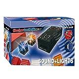 Fischertechnik 500 880 - Sounds and Lights -
