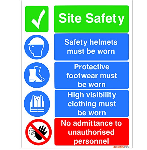 construction-building-site-safety-sign-200mm-x-300mm-rigid-plastic