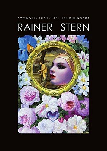 RAINER STERN Symbolismus im 21. Jahrhundert