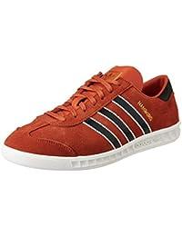 Gold Für Online E Sneaker Sneakers Kaufen Damen eDHEWI29bY
