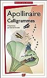 Telecharger Livres Calligrammes (PDF,EPUB,MOBI) gratuits en Francaise