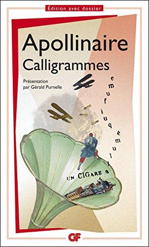 Calligrammes