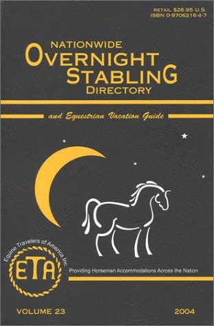 nationwide-overnight-stabling-directory-equestrian-vacation-guide-by-equine-travelers-of-america-inc