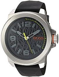 ecd6c9513e97 Amazon.es  Hugo Boss Orange - Incluir no disponibles  Relojes