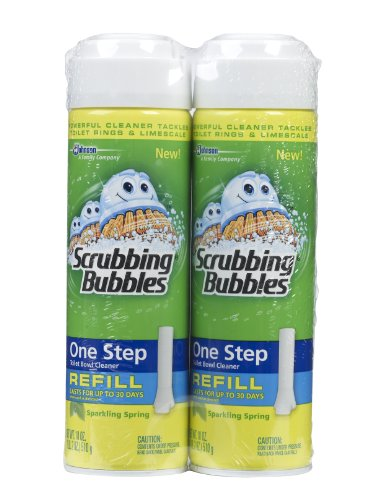 scrubbing-bubbles-one-step-toilet-cleaner-refill-sparkling-spring-18-ounce-twin-pack-by-scrubbing-bu