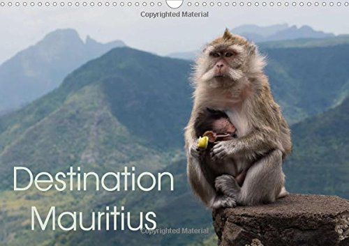 destination-mauritius-2017-island-of-your-dreams