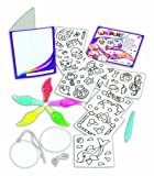 Giochi Preciosi – Gelarti Pack Actividades Manualidades