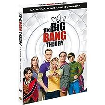 The Big Bang Theory: La Nona Stagione Completa