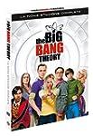 The Big Bang Theory: La Nona Stagione...