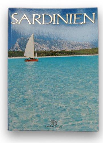 Sardinien (L'isola dei tesori)