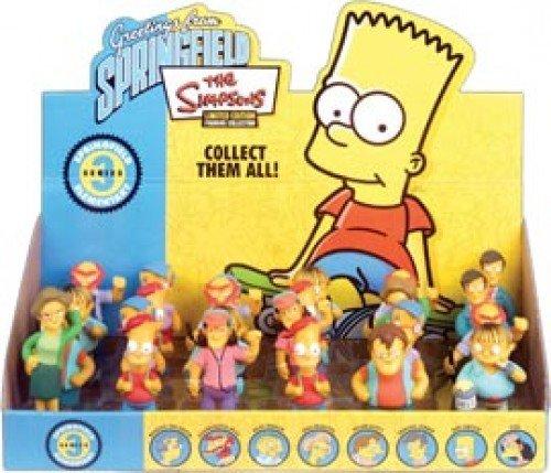 simpsons-springfield-elementary-bart-simpson-figurine
