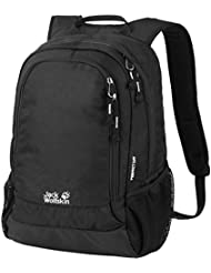 Jack Wolfskin Unisex Rucksack Perfect Day