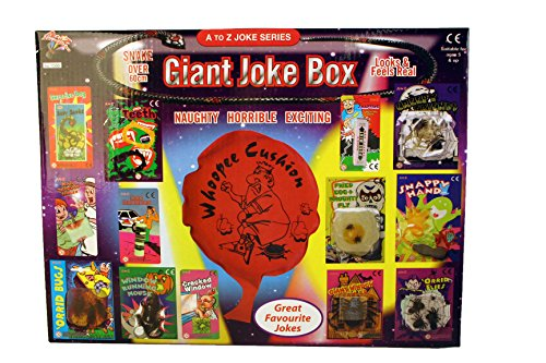 A-to-Z-Giant-Joke-Box