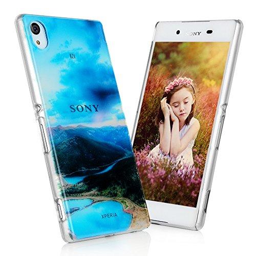 sony-m4-aqua-carcasa-sony-mobile-xperia-m4-aqua-funda-nextmall-ultra-slim-case-transparente-para-son