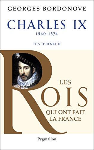 charles-ix-hamlet-couronn