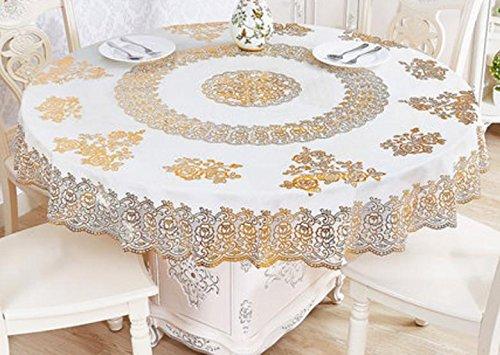venta-caliente-impermeable-mantel-redondo-pvc-alta-calidad-flor-impreso-tabla-mat-decoracion-hogar-c